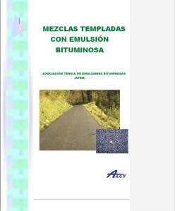 Foto Monografia Templadas